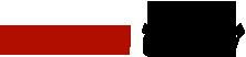 לוגו שלום עכשיו