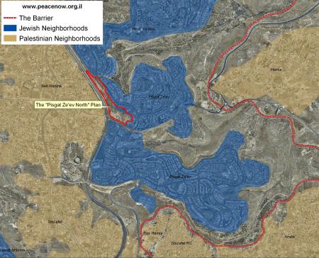 pisgat-zeev-north-11647-eng