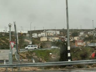 Givat Assaf Outpost