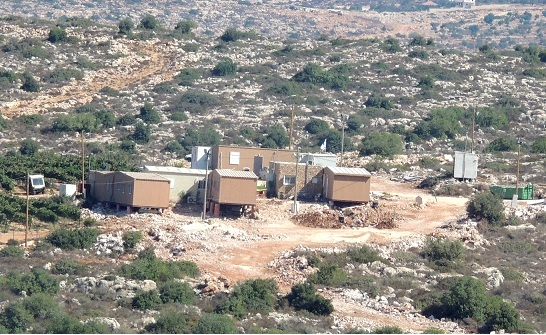 Nahalei Tal, electricity, airconditioning and infrastructure