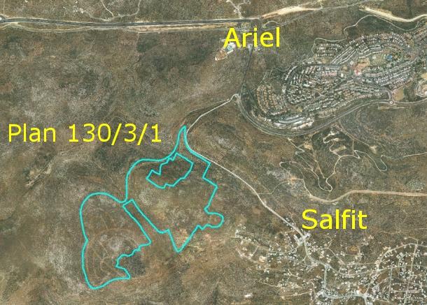 Ariel_plan_Eng