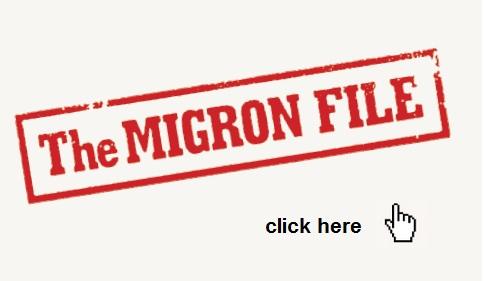 migronfilejpg