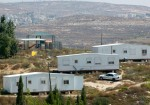 settlements 14 feb