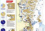 Settlements-Map-Eng-2016