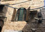בית רחוב שער הפרחים פינת שדאד עטרת כהנים
