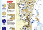Settlements Map 2015